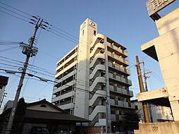 はりま勝原駅 2.1万円