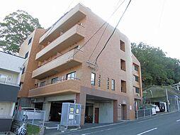 佐世保中央駅 4.5万円