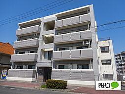 京阪本線 西三荘駅 徒歩7分の賃貸マンション