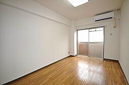 片野三番館[602号室]の外観
