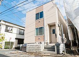 新江古田駅 3.0万円