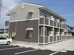 北真岡駅 3.1万円