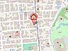 地図,2LDK,面積50.44m2,賃料4.0万円,札幌市営南北線 中島公園駅 徒歩8分,札幌市営南北線 幌平橋駅 徒歩12分,北海道札幌市中央区南十一条西7丁目1番7号