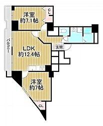 新大阪駅 2,180万円