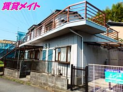 桑名駅 3.5万円