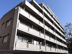 HOUSE倉[1階]の外観