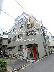 蔵前駅 4.3万円
