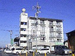 松谷ビルディング