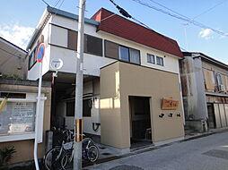 彦根駅 1.5万円