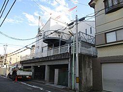 東山公園駅 3.2万円