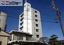 神宮西駅 2.9万円