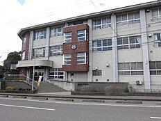 和歌浦小学校