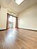 内装,1K,面積14.45m2,賃料2.4万円,JR紀勢本線 宮前駅 徒歩5分,,和歌山県和歌山市手平3丁目