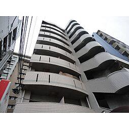 ジョイフル鶴舞[7階]の外観