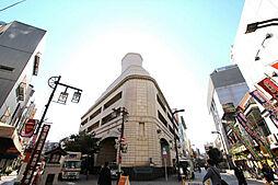 浅草駅 40.0万円