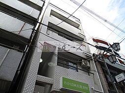 鶴ヶ丘駅 2.2万円