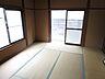 居間,2DK,面積46.37m2,賃料2.5万円,JR常磐線 水戸駅 バス35分 徒歩5分,,茨城県水戸市堀町918番地