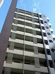 エルエ大濠[5階]の外観