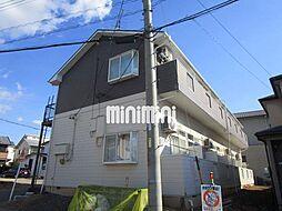 新可児駅 2.8万円