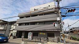 メゾン尾井[3階]の外観