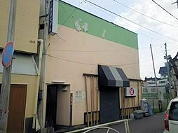 石英貸店舗