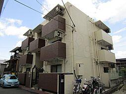 枚方市駅 徒歩8分の外観画像