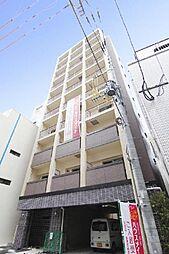 J-PLACE天神東[903号室]の外観