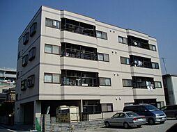 葛西駅 8.9万円