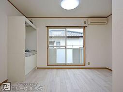 板東駅 2.8万円