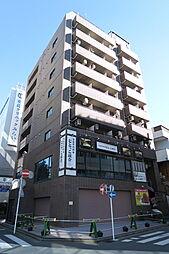 第2中島ビル