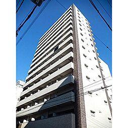 S-RESIDENCE淀屋橋[7階]の外観