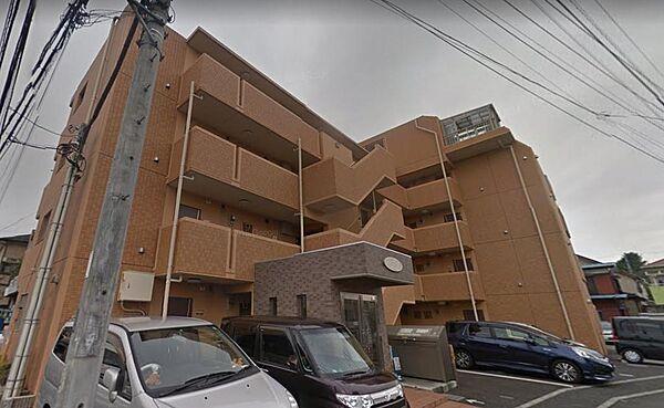 クラストガーデン 3階の賃貸【神奈川県 / 藤沢市】