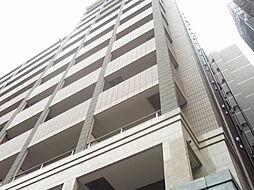 エイペックス神戸みなと元町コーストライン[5階]の外観