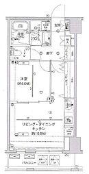 両国駅 14.5万円