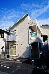 鳥取大学前駅 2.0万円