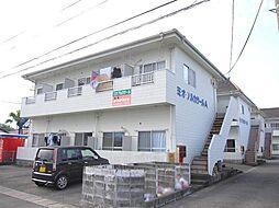 田吉駅 1.7万円