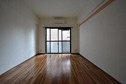 置地マンションの室内(イメージ)