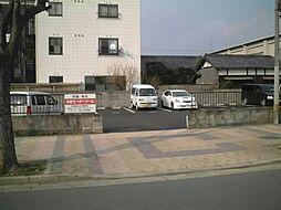 天理駅 1.1万円
