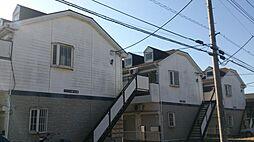 レモンハウス高坂1[A213号室]の外観