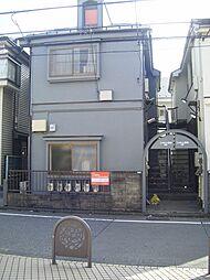 保谷駅 3.3万円