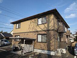 川内駅 4.3万円