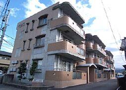 JR御殿場線 裾野駅 徒歩7分の賃貸アパート