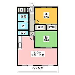 近鉄長島駅 5.1万円