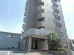 楽々園駅 4.4万円