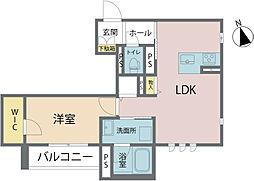 敦賀駅 6.7万円