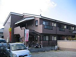 金剛駅 4.7万円