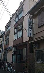 Osaka Metro長堀鶴見緑地線 松屋町駅 徒歩4分の賃貸アパート
