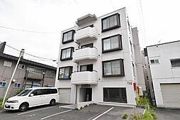 澄川駅 4.3万円