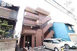 岩塚駅 3.8万円