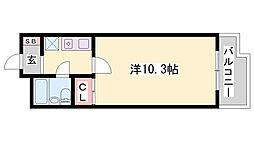 東海道・山陽本線 東加古川駅 徒歩19分